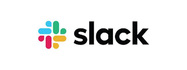 Come fare una videochiamata su Slack