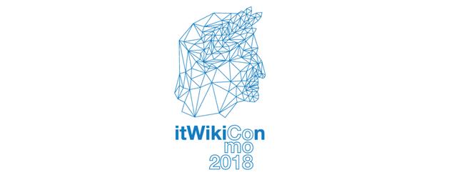 Wikipedia, oggi parte il raduno a Como