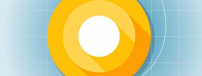 Project Treble migliorerà la sicurezza di Android