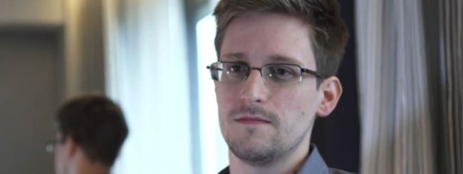 Da Obama a Trump, niente perdono per Snowden