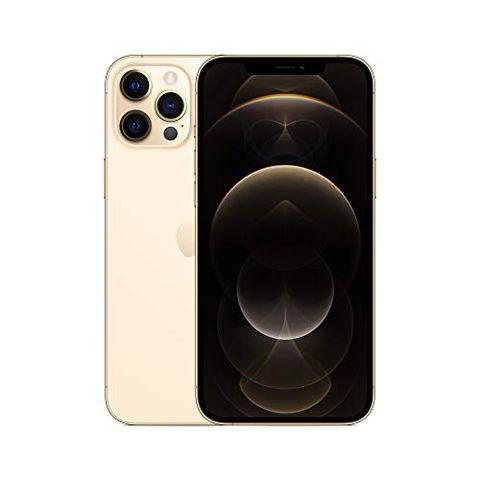 iPhone 12 Pro Max (256GB) - Oro