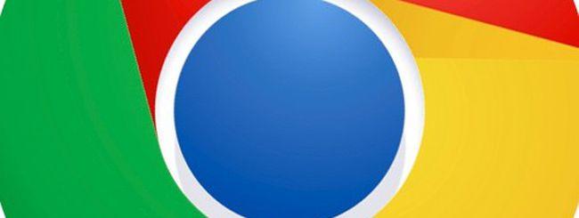 Chrome a caccia di bug, un milione di dollari in palio