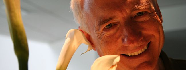 Muore Larry Tesler, l'inventore del copia-incolla