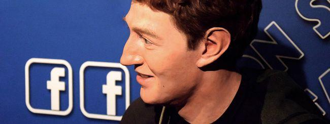 Facebook distrugge la società? La risposta ufficiale