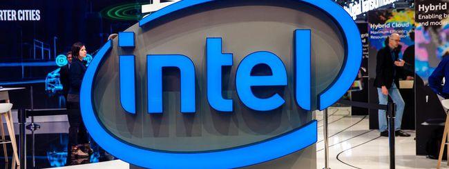 Bug nei prodotti Intel, più soldi per tutti