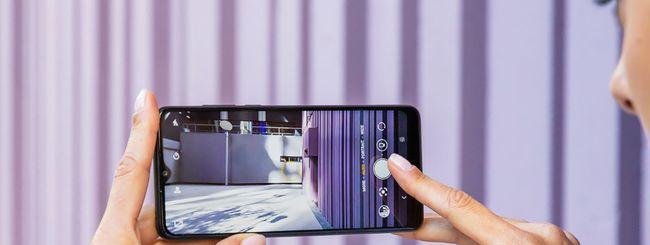 IFA 2019, TCL presenta Alcatel 1V e 3X