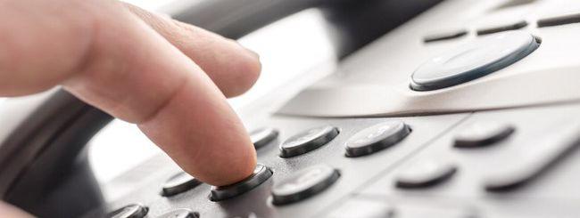 Approvato l'ammazza-fax: un passo avanti per la PA