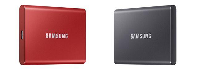 I migliori hard disk SSD in offerta per il Black Friday