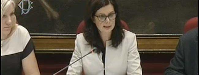 Hate speech: dibattito deludente a Montecitorio