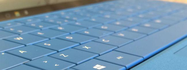 Windows 10, nessun nuovo PC al debutto (update)