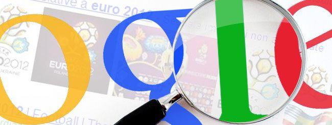 Google: ecco cosa cercano in estate gli italiani