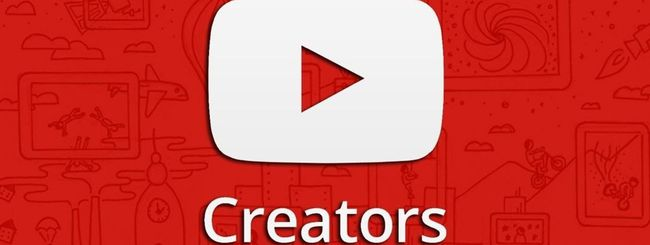 YouTube: novità per i creatori di contenuti