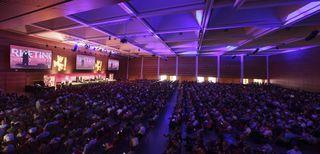 WMF_Plenaria