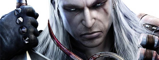 The Witcher 2: Assassins of Kings, i requisiti di sistema