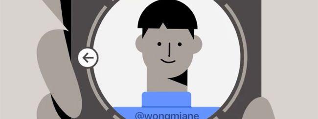 Facebook verificherà identità tramite video selfie