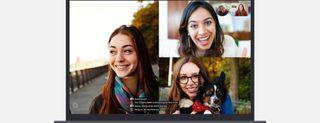 Skype, sottotitoli