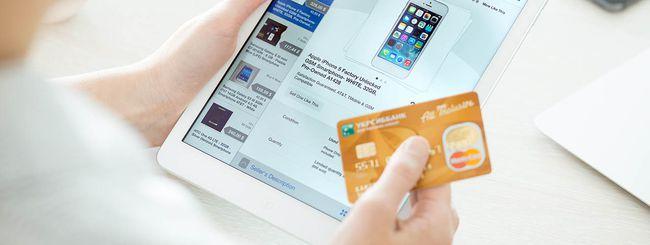 Revolut, 5 regole per acquisti online in sicurezza