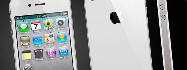 Apple A5: il jailbreak sarà per sempre