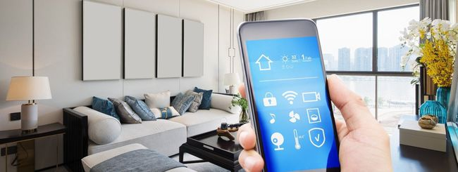 Best of IFA 2019: Smart Home