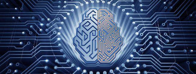 Samsung progetta un chip per la IA