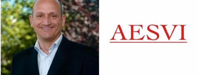 AESVI, il nuovo presidente è Marco Saletta