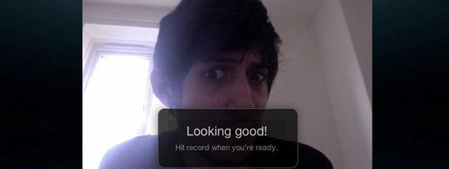 Skype Video Messaggi su Mac, iOS e Android