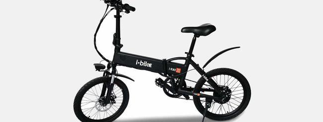 Amazon Prime Day 2019: le e-bike in promozione