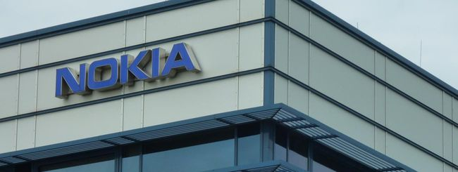 Nokia rinnega i commenti del CTO sul 5G di Huawei