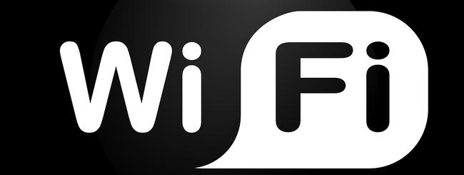 Differenza tra WiFi b, g, n, a, ac, ah, ad, af: guida agli standard della connettività