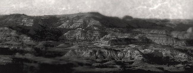 Webcam e fotografia: Surveillance Landscapes