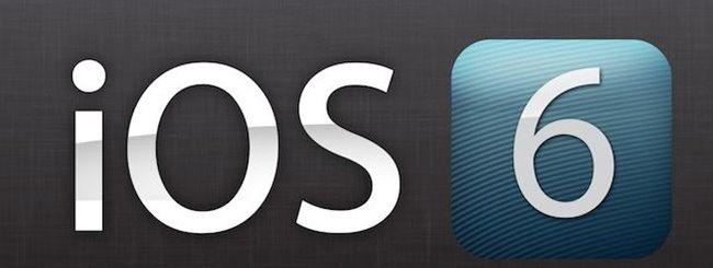 iPhone: problemi dopo l'installazione di iOS 6.1