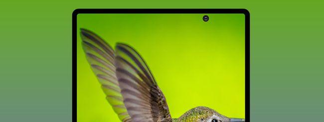 Galaxy Z Fold 2: le ultime indiscrezioni
