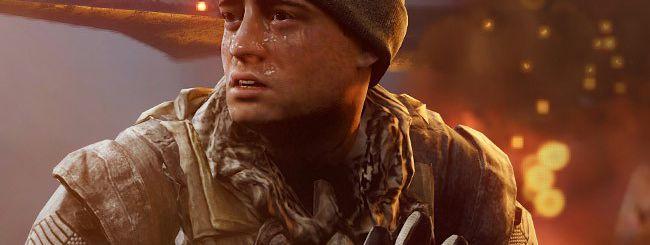 Battlefield 4: navi, mappe dinamiche e dinosauri
