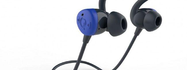 Qualcomm Smart Headset supporta Google Assistant