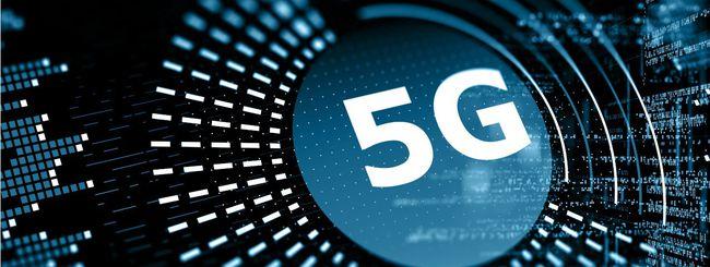 5G è ufficialmente uno standard, si può partire