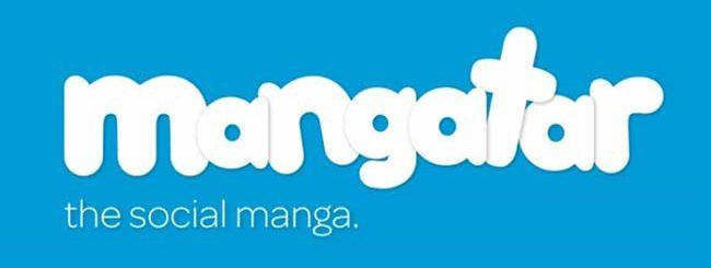 Mangatar. La startup che ha vinto su tutte