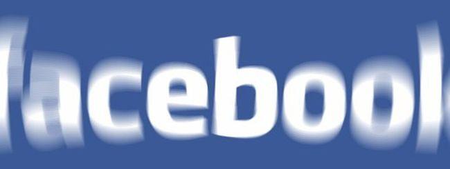 Facebook, tra amici fidati e password univoche