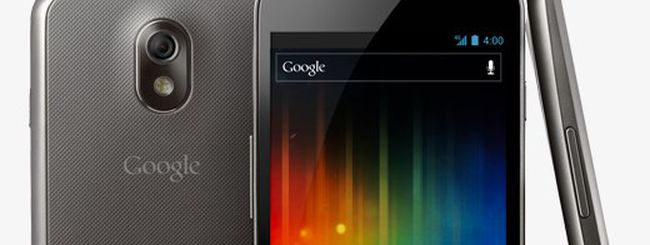 Android, il tallone d'Achille è nel touchscreen