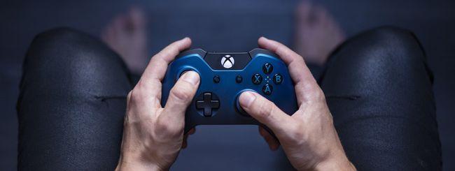 ID@Xbox, cresce il numero degli sviluppatori
