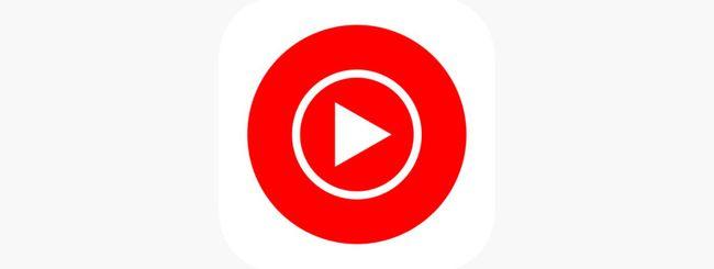 YouTube Music: nuova funzione per utenti senza abbonamento