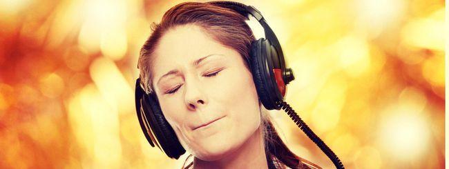 PonoMusic, l'anti-iPod per i veri appassionati