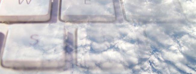 Cloud Computing, speranze e timori