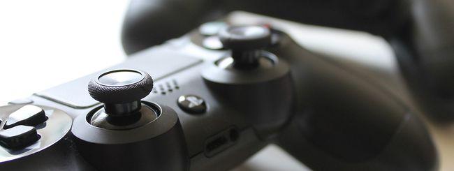 PlayStation 5 ufficiale: periodo d'uscita e novità