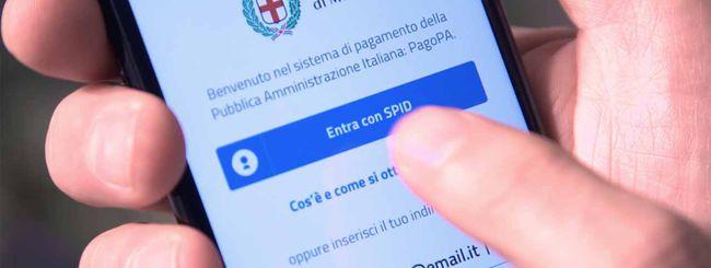 A Milano il fascicolo digitale del cittadino