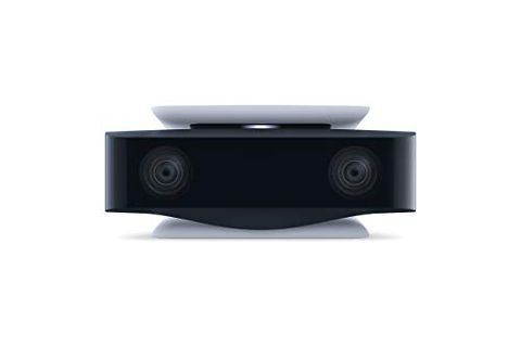 Sony PlayStation 5 - HD Camera