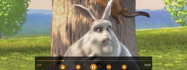 VideoLAN annuncia VLC per Chrome OS