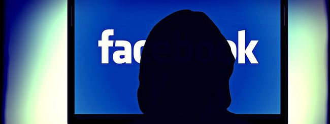 Casapound vince la causa contro Facebook