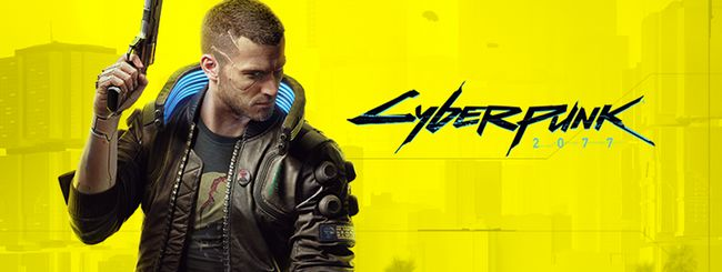Cyberpunk 2077, upgrade gratuito per PlayStation 5