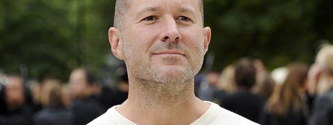 Jony Ive svela i tre segreti per il design Apple