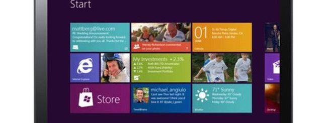 Samsung, strategia Windows 8 per battere Nokia